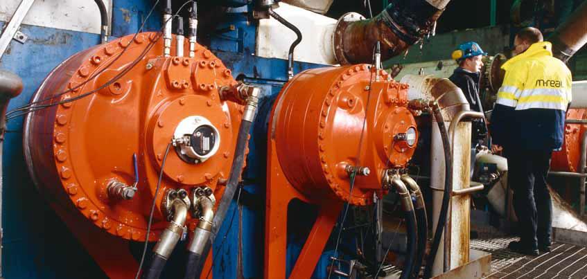 800绞车凸轮控制器接线图